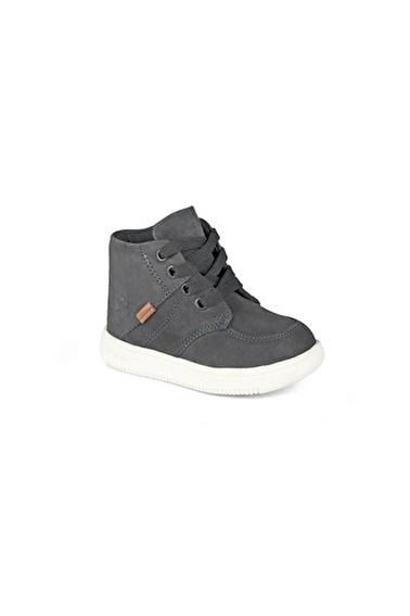 Mytrax Ayakkabı Taba